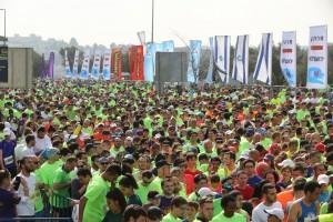 Marathon_3 (4)