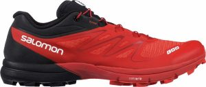 salomon-scarpe-da-escursionismo-s-lab-sense-5-ultra-sg-red-black-white-4d-donna-red-5b78-600