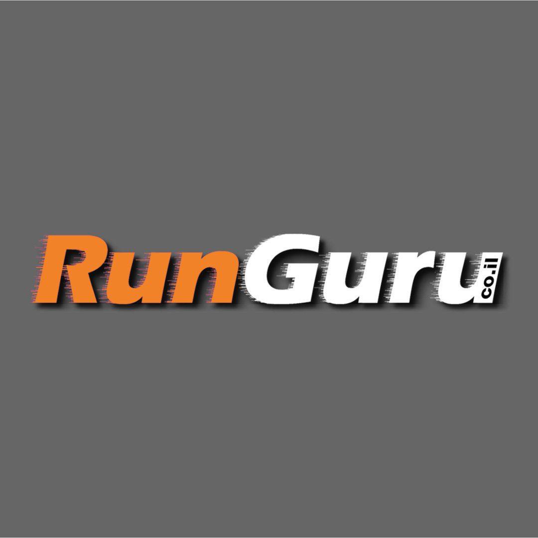 RunguruIsrael ראנגורו